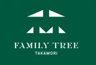 ファミリーツリー高森 FAMILYTREE TAKAMORI