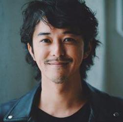 小橋賢児 イベント 登壇